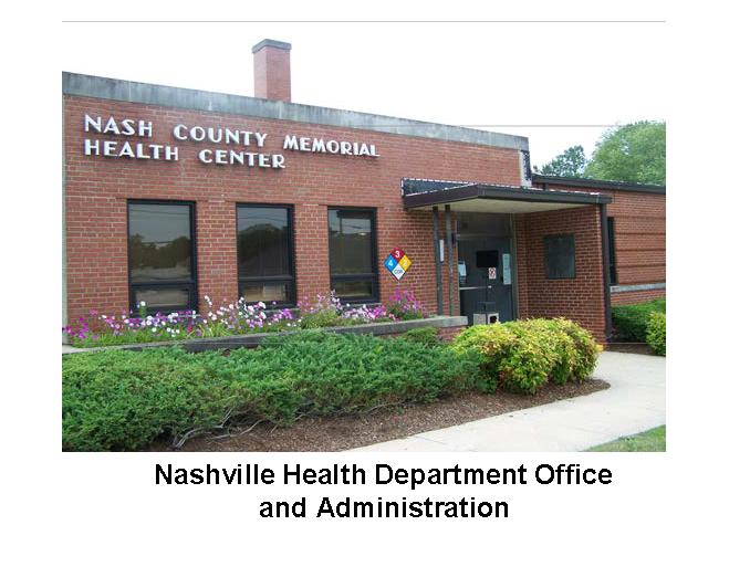 Nashville HD
