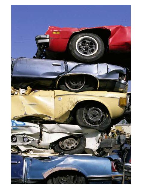 junk car.png